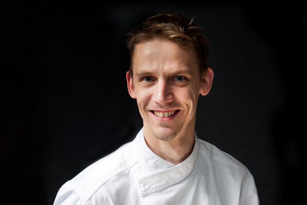 Aux commandes des cuisines des enseignes Cocottes, Richard Brilliet prend plaisir à se réinventer et à concocter de bons petits plats. Il a tenu à remercier à sa façon le personnel des centres de soins avancés luxembourgeois avec un plateau gourmand et équilibré qui n'aura pas manqué d'égayer leur journée. (Photo: Cocottes)
