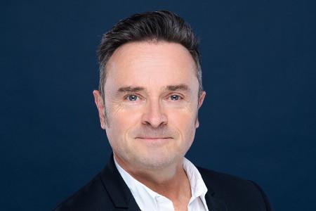 Jean-François Renaudat: «La densité et la variété des entreprises présentes au sein du Paperjam Club sont des atouts que l'on ne trouve pas souvent.» (Photo: DR)