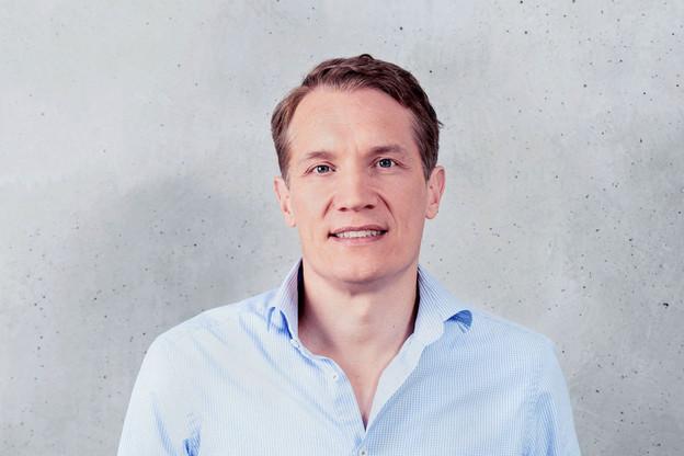 Entrepreneur à succès depuis le milieu des années1990, le CEO de Rocket Internet, Oliver Samwer, avait annoncé vouloir se passer de la bourse «classique». Les SPAC permettent d'y propulser des start-up ou sociétés qui montent encore plus vite. (Photo: Rocket Internet)