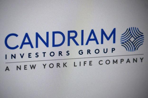 Candriam explique que l'opération renforcera sa proposition de valeur sur cette classe d'actifs. (Photo: Shutterstock)