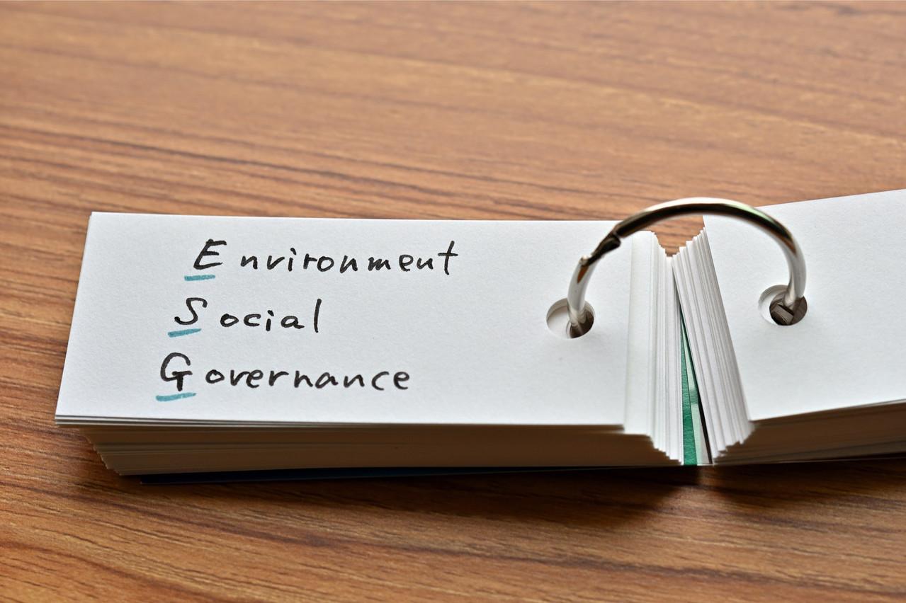 Cette année, la Journée de l'économie va zoomer sur l'agenda réglementaire de la responsabilité sociale des entreprises (RSE). (Photo: Shutterstock)