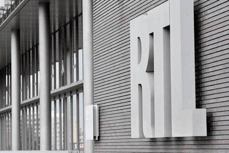 RTL Belgique a décidé de repasser sous le contrôle de la législation belge. (Photo: RTL)