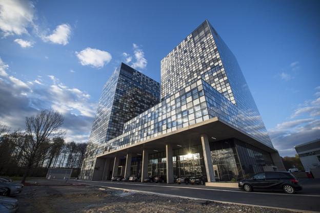 Le chiffre d'affaires du groupe a progressé de 2,2% par rapport à 2018, pour atteindre 6,651 milliards d'euros. (Photo: Archives Paperjam)