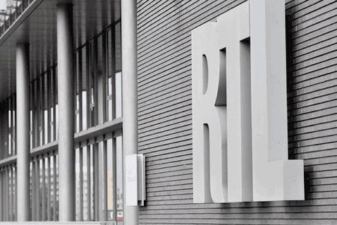 RTL Belgium avait envisagé, l'été dernier, reprendre une licence belge pour pouvoir bénéficier de soutiens financiers particuliers face à une chute de ses recettes publicitaires, un projet finalement avorté en septembre. (Photo: RTL)