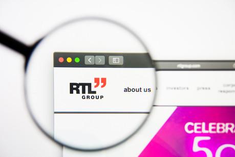 RTL Group a finalisé la vente à BBTV Holdings Inc. de la totalité de sa participation dans BroadbandTV (basée à Vancouver), avec prise d'effet le 28 octobre 2020, pour 102 millions d'euros. (Photo: Shutterstock)