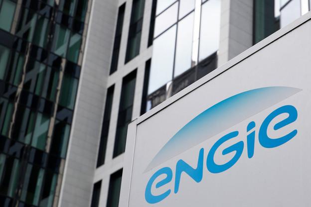 Les montants fiscaux exonérés par Engie devront revenir dans les caisses de l'État, soit environ 120millions d'euros. (Photo: Shutterstock)