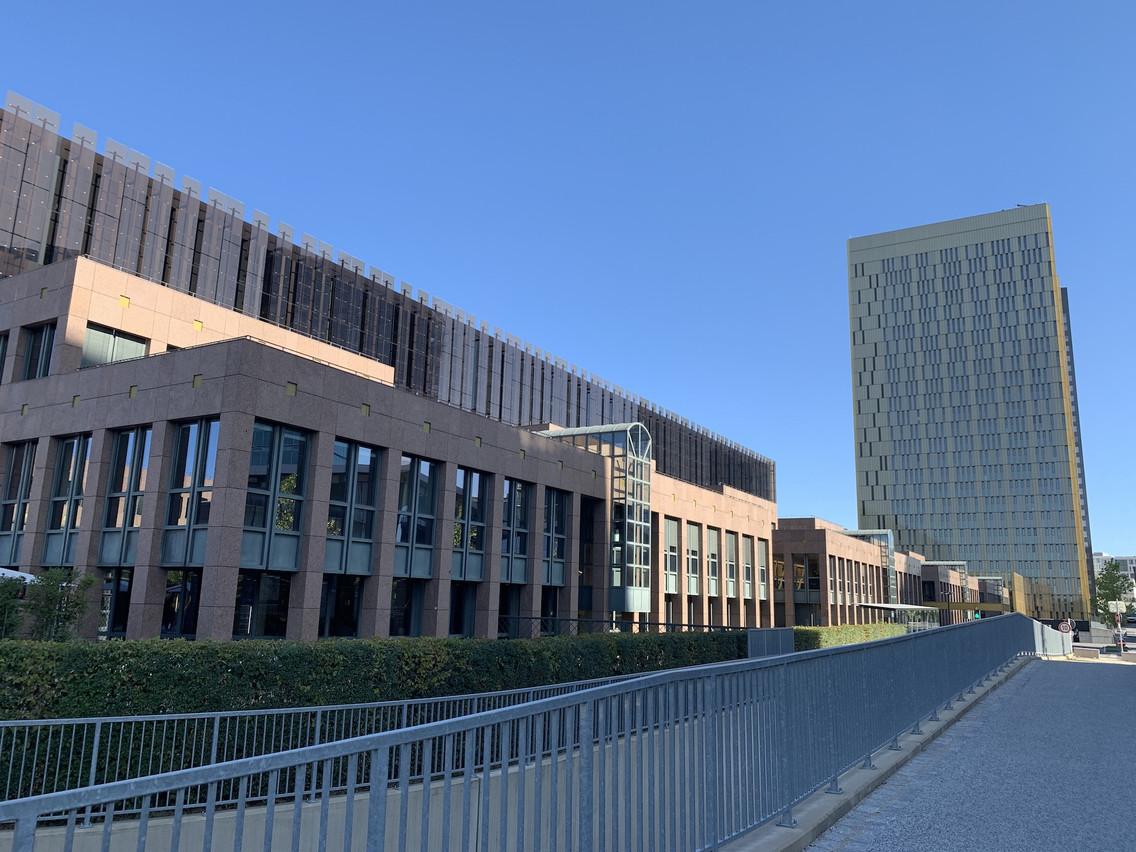 Le Tribunal de l'UE confirme la décision de la Commission dans le cas de Fiat, mais la balaie dans le cas de Starbucks. (Photo : Camille Frati / Maison Moderne)