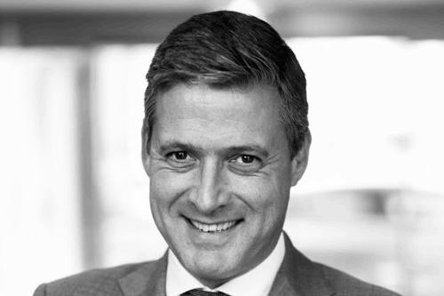 Stéphane Van Tilborg: «En 2007, nous avons formalisé notre méthodologie propriétaire d'analyses des critères Environnementaux, Sociaux et de Gouvernance (ESG), et intensifions en permanence notre engagement social et environnemental.» (Photo:La Financière de l'Échiquier)