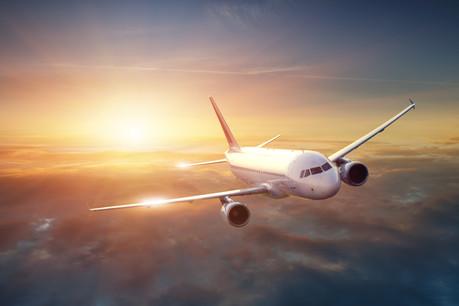 Quatre ans plus tard, la justice européenne conseille au juge luxembourgeois de confirmer l'amende infligée à un des leaders mondiaux de l'aviation d'affaires, qui n'avait pas correctement restitué les permis de polluer. (Photo: Shutterstock)