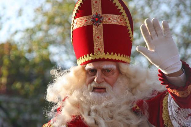 La fête de la Saint-Nicolas a été inscrite dans les savoir-faire ou pratiques de l'inventaire national. (Photo: Shutterstock)