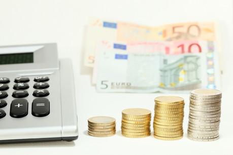Les paramètres sociaux ont été adaptés pour suivre l'évolution du coût de la vie suite au déclenchement de l'index du 1er janvier. (Photo: Shutterstock)