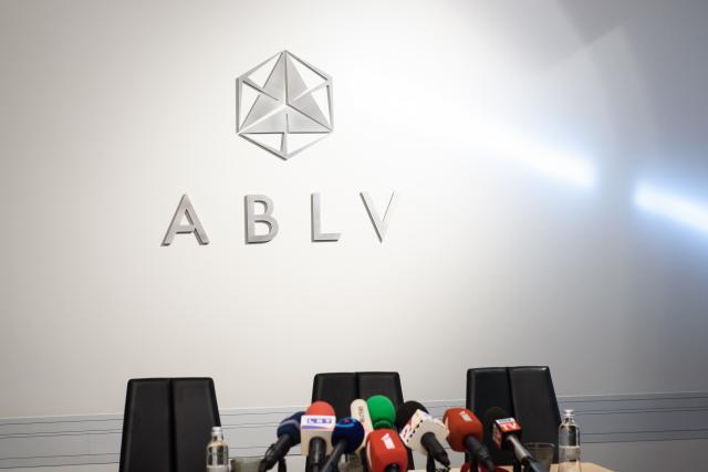 La dissolution et la mise en liquidation judiciaire d'ABLV Bank Luxembourg ont été prononcées le 2 juillet dernier. (Photo: Shutterstock)