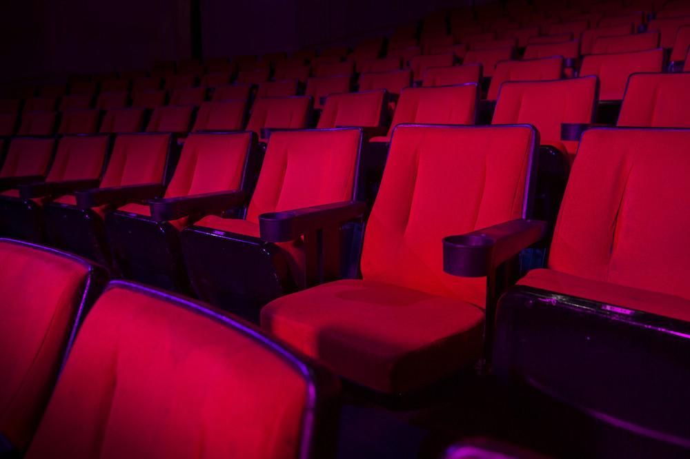 La fermeture des cinémas à la mi-mars a nettement accentué la baisse de la fréquentation des salles Kinepolis en ce premier trimestre2020. (Photo: Shutterstock)