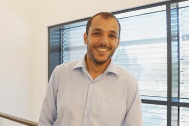 Samir Buylud BETIC INGENIEURS-CONSEILS