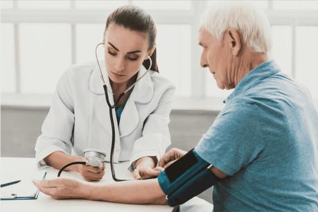 Près d'un médecin sur deux au Luxembourg n'est pas Luxembourgeois. Un des problèmes auxquels le Luxembourg va devoir faire face dans les années à venir. (Photo: Shutterstock)