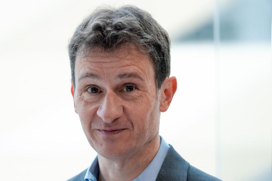 GuyWagner compte surla conjonction d'une demande des ménages et des investissements publics pour stimuler la croissance. (Photo: Banque de Luxembourg)