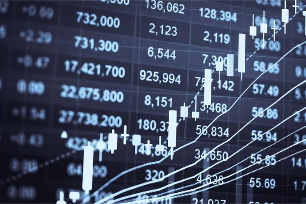 La hausse des bénéfices des entreprises va soutenir les marchés actions pour encore de long mois. (Photo: Shutterstock)