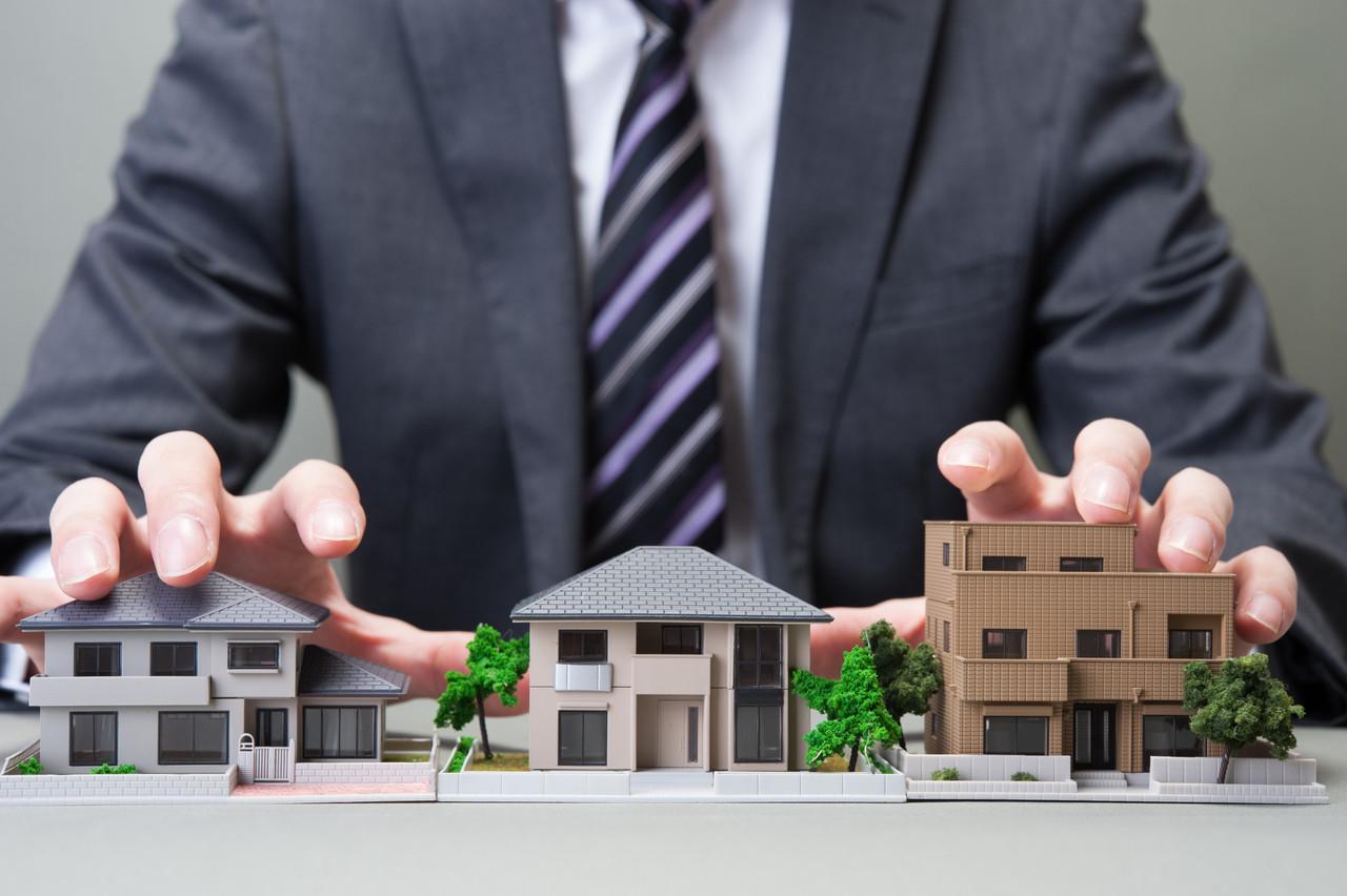 La société gérait les dossiers de 57.000 clients pour 4,6 milliards d'euros au Luxembourg. (Photo: Shutterstock)