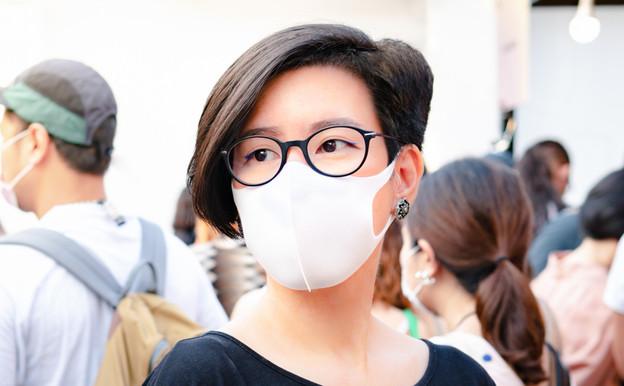 La ville de Wuhan a été totalement confinée par les autorités chinoises. (Photo: Shutterstock)