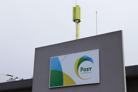Post Telecom a assuré près de 60% des investissements du secteur en 2018. (Photo: DR)