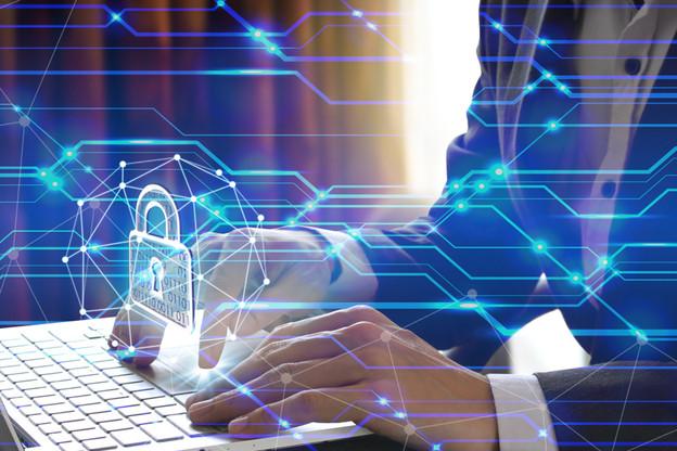 Le règlement européen sur la protection des données a boosté les affaires de SeeZam en favorisant une prise de conscience. (Photo: Shutterstock)