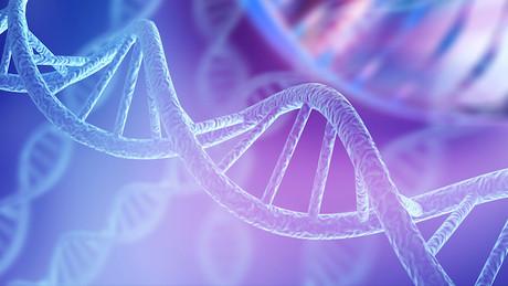 De 100 millions de dollars en 2001, le séquençage complet du génome pourrait descendre à 100 dollars, a assuré le leader mondial du secteur, Illumina, en février. Cela pose des problèmes. (Photo: Shutterstock)