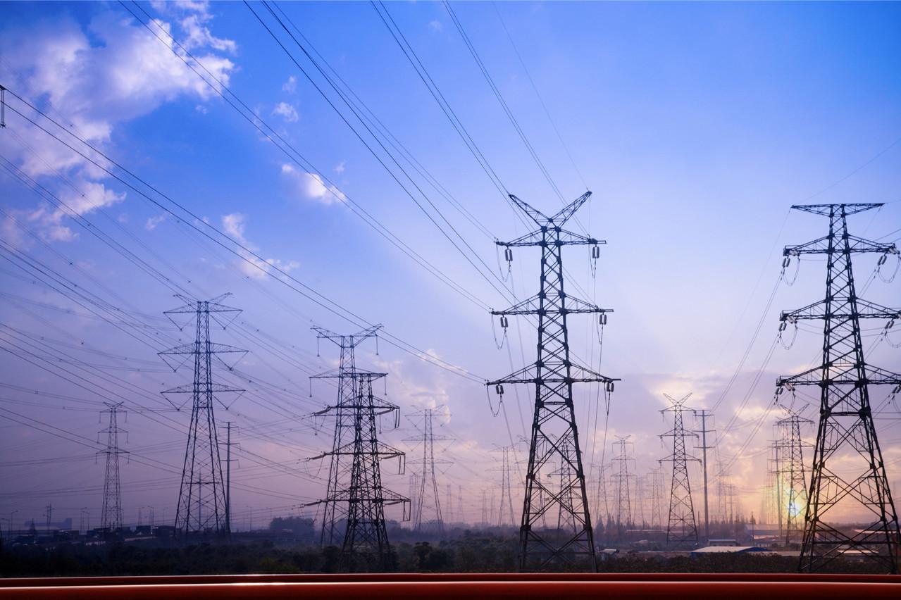 Le fournisseur d'énergie Enovos jouera bientôt à bureaux fermés. (Photo: Shutterstock)