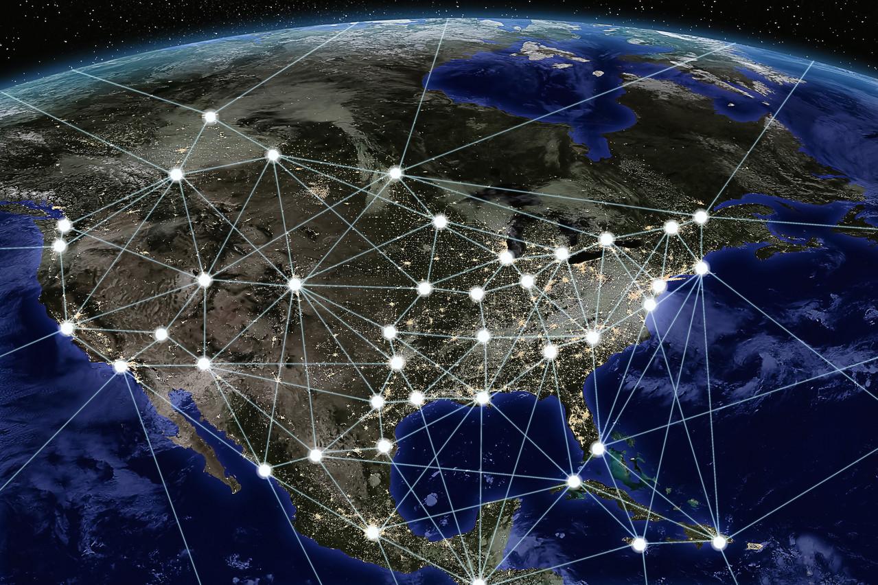 La CBA a décidé de jouer la transparence et publie le plan qu'elle a soumis au régulateur américain des télécoms. (Photo: Shutterstock)