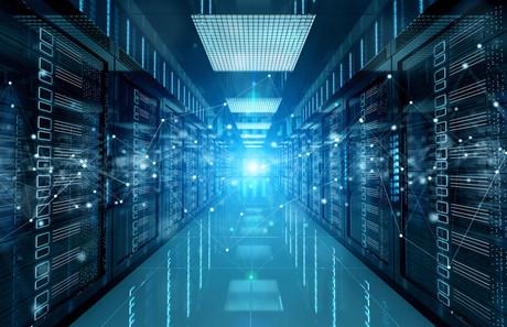 Avec son partenariat avec SES, Microsoft entre de plain pied dans une nouvelle ère pour le cloud, celui qui connecte satellite et données. Un futur qui permettra à plus de trois millards de personnes d'avoir accès à internet à haut débit. (Photo: SES / Microsoft
