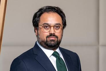 Shekhar Guin FOCALIZE / Emmanuel Claude, tous droits reserves