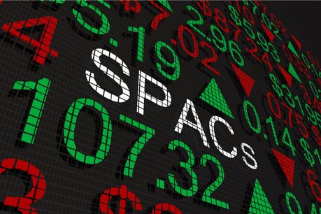 Les SPAC permettent à une société opérationnelle de lever des fonds en bourse dans la perspective d'une acquisition spécifique, souvent technologique. (Photo: Shutterstock)