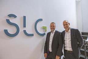 … et contribué à la croissance du groupe, renommé SLG. ((Photo: SLG))
