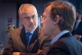 Paul Retter (Luxembourg Online) ((Photo: Nader Ghavami))