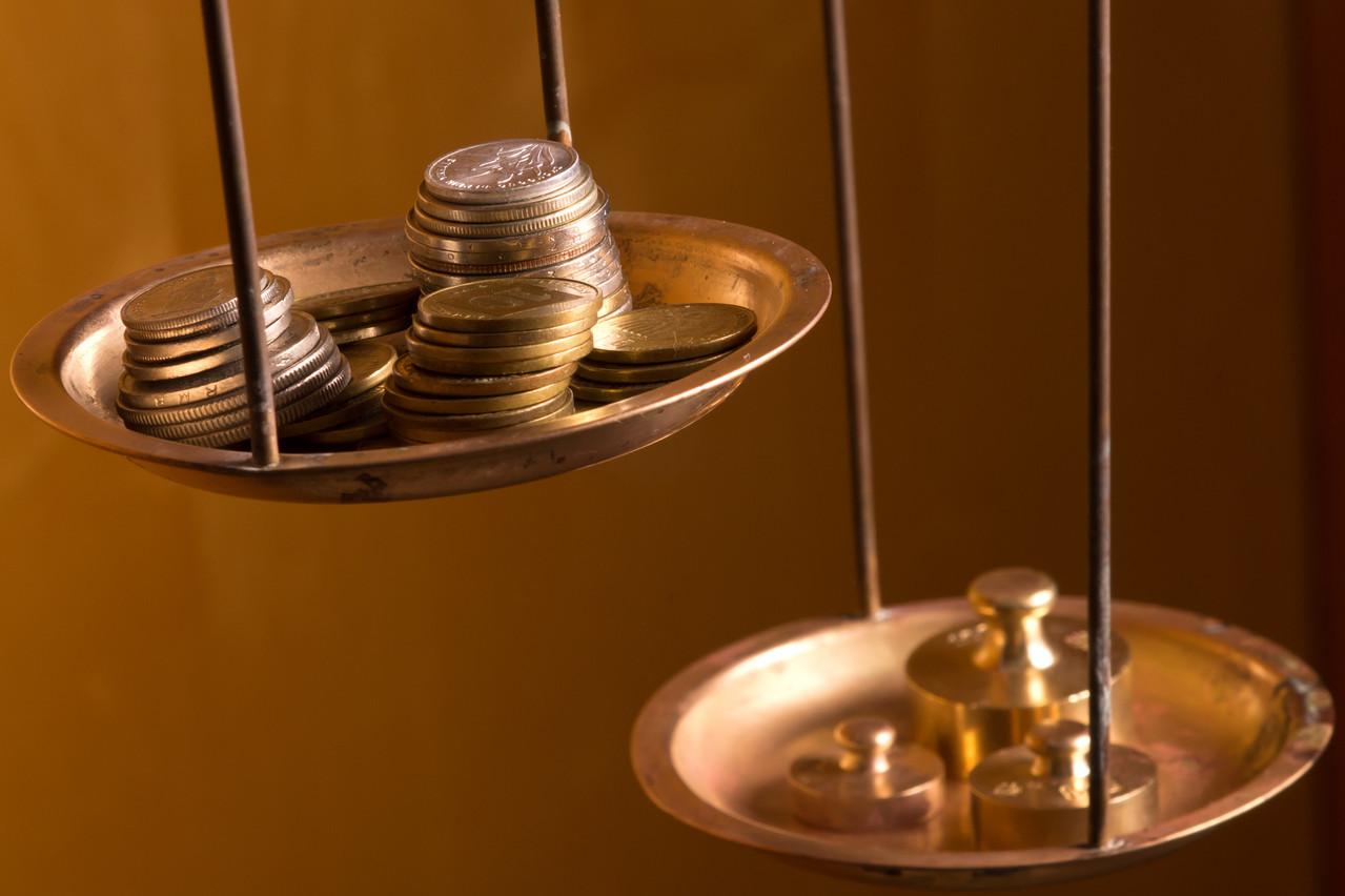 La balance des paiements reste excédentaire. (Photo: Shutterstock)