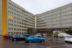 879.932 personnes sont couvertes par la sécurité sociale luxembourgeoise. (Photo: Romain Gamba / Maison Moderne)