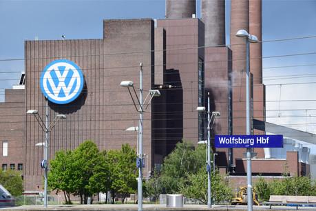 L'Allemagne souffrait déjà en 2019 des difficultés de l'industrie automobile. Cette fois, elle est à l'arrêt. (Photo: Shutterstock)