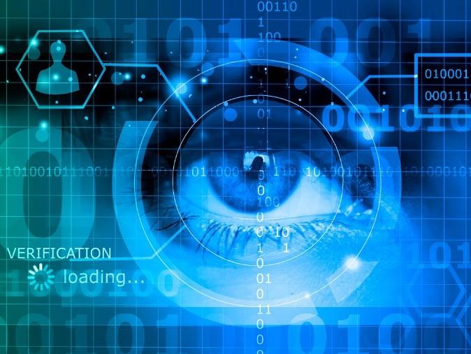 Les solutions d'authentification sans mot de passe face à la sécurité adaptative Comarch