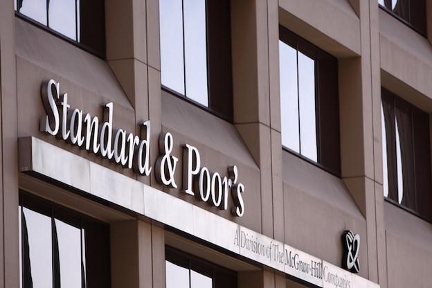 S&P ne change rien à sa vison de l'économie luxembourgeoise. (Photo: Shutterstock)