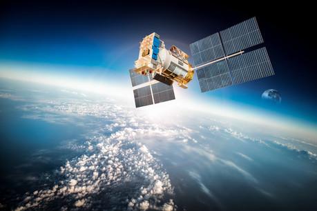 SES et SpaceX poursuivent un partenariat de longue date et annoncent le lancement de quatre nouveaux satellites O3b mPOWER. (Photo: Shutterstock)