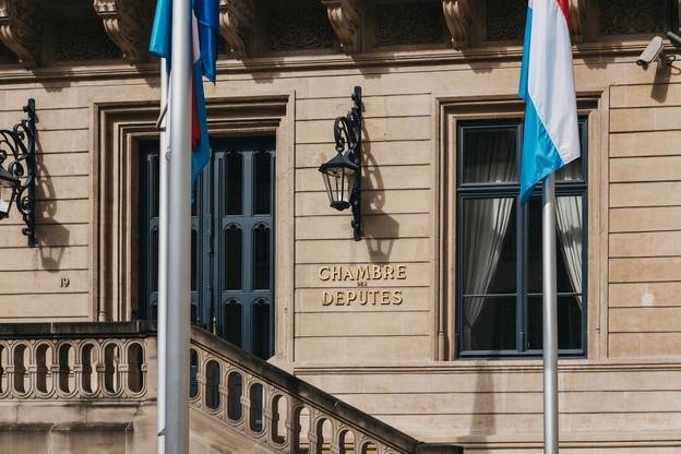 La réforme du stage de la fonction publique sera votée en séance plénière à la Chambre des députés ce mardi 19 novembre. (Photo: Shutterstock)