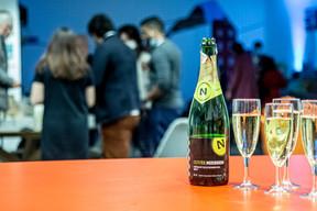 Start-up Stories : Round 2 - 13.10.2020 ((Julian Pierrot / Maison Moderne))