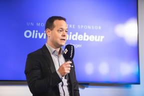 Olivier Laidebeur (Office Freylinger) ((Photo:Simon Verjus/Maison Moderne))