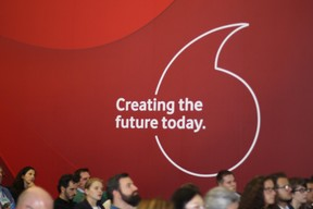 Start-up Stories: Web Summit Special Edition - 05.11.2019 ((Photo: Cristina Tita Andrez))