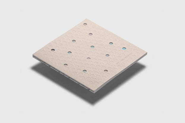 Dans le livre «Une ligne circulaire», Steinmetzdemeyer développe son approche durable et circulaire de l'architecture. (Photo: Maison Moderne)