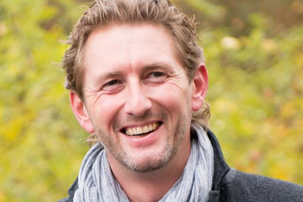 Steve Schleck est échevin Déi Gréng à Mondorf et l'ancien président du fan-club de ses frères. (Photo: Wikipedia Commons/JwH)