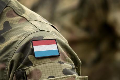 Le nouveau chef d'état-major de l'armée entrera en fonction le 29 septembre. (Photo: Shutterstock)