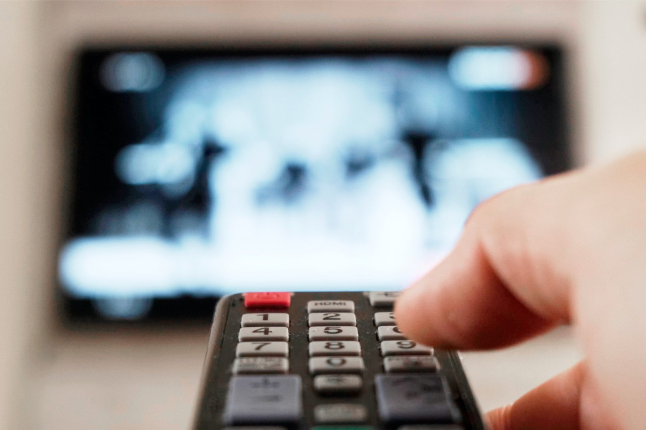 Une étude d'Euipo datant de 2019 montre que le pourcentage de citoyens luxembourgeois ayant recours au streaming ou au téléchargement illégal de contenu est de 19%. (Photo: Shutterstock)
