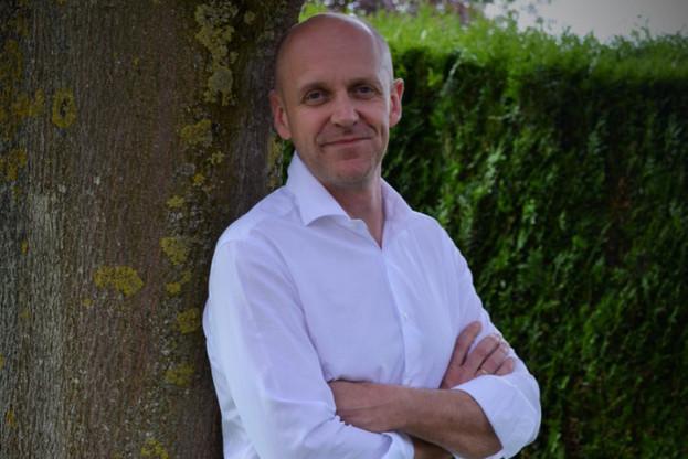 Jean-François Bilin: «L'ancrage du Paperjam Club et son objet correspondent parfaitement aux besoins des entrepreneurs et des jeunes entreprises en phase de développement et pour lesquelles, ce type de club avec tous les avantages qu'il offre en termes de networking et de visibilité, sont vraiment opportuns.» (Photo: DR)