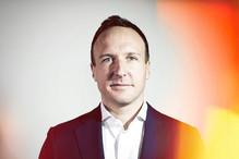 Jeremie Schaeffer, Partner, head of Asset Management Advisory and Corporate Implementation, Atoz. (Photo: Maison Moderne)