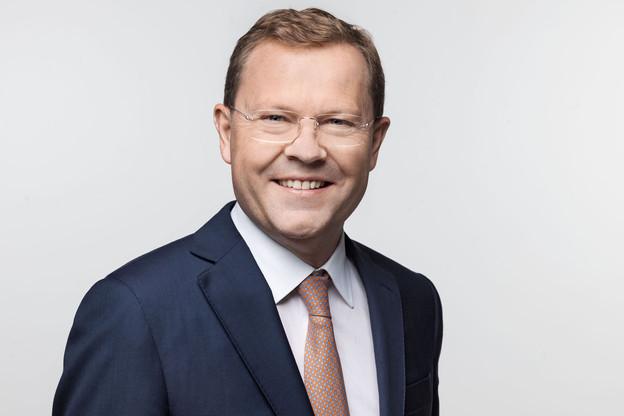 Le nouveau patron Jürg Zeltner sera aussi actionnaire de la banque. (Photo: KBL epb)